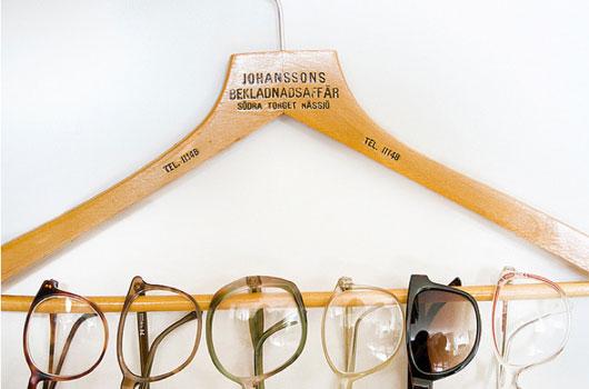 cabide-oculos