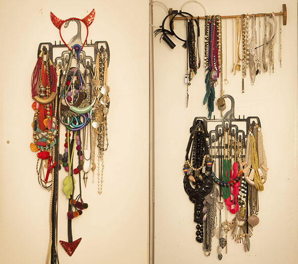 meus-colares