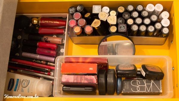 como-organizar-batons-blush