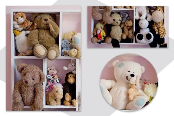 brinquedos-1
